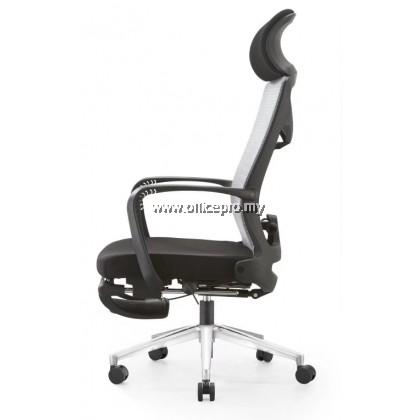 Ergonomic Chair I IP-M20