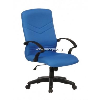 BL Series Fabric Chair