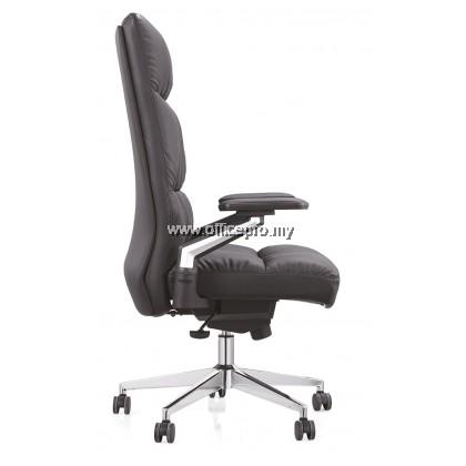 IP-D27 Executive Chair