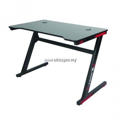 IP-GMT03 Gtgamez Gaming Table
