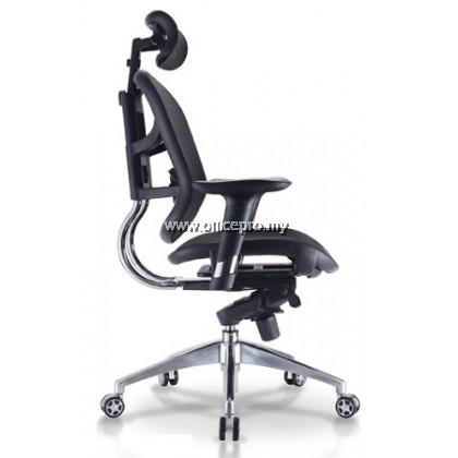 IPQ-8 Office Chair