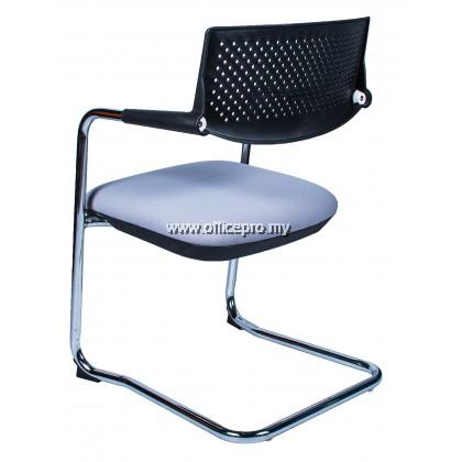 IP-V4 Arino Visitor Chair