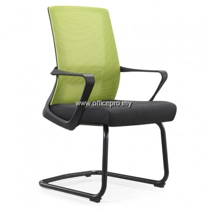 IP-M18/V Accurate Visitor Chair